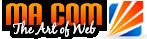Macom Multimedia